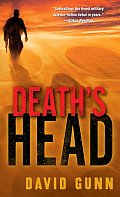 Deaths Head Aux 01