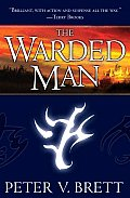 Warded Man Demon Cycle 01