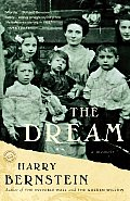 The Dream: A Memoir (Random House Reader's Circle) Cover