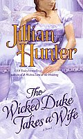 The Wicked Duke Takes a Wife