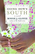 Going down South: A Novel Cover