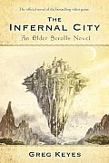 Infernal City Elder Scrolls