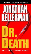 Dr Death Alex Delaware