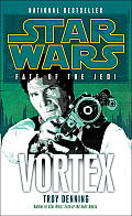 Star Wars: Fate of the Jedi: Vortex (Star Wars)