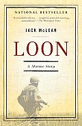 Loon A Marine Story
