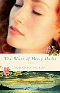 The Wives of Henry Oades (Random House Reader's Circle) Cover