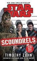 Scoundrels Star Wars