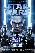 Force Unleashed II Star Wars