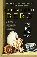 The Pull of the Moon Cover