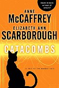 Catacombs Baroque Cats 2