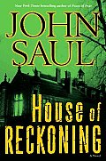 House of Reckoning Cover