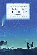 Night of the Comet A Novel