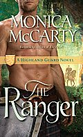 Ranger Highland Guard 03