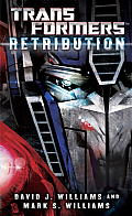 Retribution Transformers