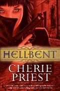 Hellbent Book 2