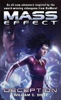 Deception Mass Effect