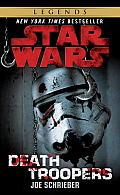 Death Troopers Star Wars