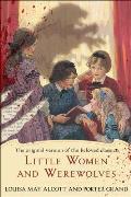 Little Women & Werewolves