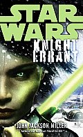Knight Errant Star Wars
