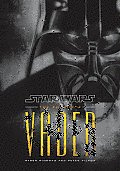Star Wars: The Complete Vader