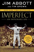 Imperfect: An Improbably Life