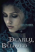 Dearly, Beloved Cover