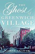 Ghost of Greenwich Village