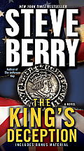 Kings Deception A Novel