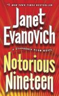 Notorious Nineteen (Stephanie Plum Novels)