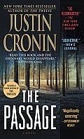 Passage A Novel