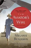Aviators Wife A Novel