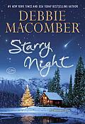 Starry Night A Christmas Novel