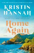 Home Again A Novel