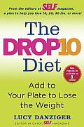 Drop 10 Diet