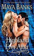 Highland Ever After: The Montgomerys and Armstrongs
