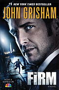 The Firm (TV Tie-In Edition) (Random House Movie Tie-In Books) Cover