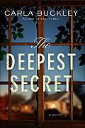 Deepest Secret A Novel
