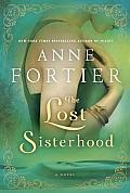 Lost Sisterhood A Novel