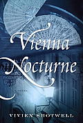 Vienna Nocturne A Novel