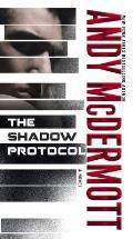 Shadow Protocol