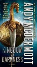Kingdom of Darkness (Nina Wilde and Eddie Chase)