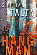 Hangman A Novel