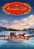 Amish Gift