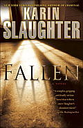 Fallen Cover