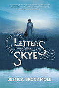 Letters from Skye A Novel