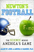 Newtons Football The Science...