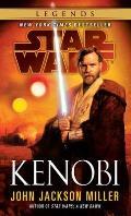 Kenobi: Star Wars (Star Wars)