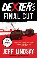 Dexter's Final Cut (Vintage Crime/Black Lizard)