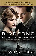 Birdsong (Movie Tie-In Edition) (Vintage International) Cover