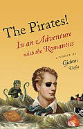 Pirates In an Adventure with Romantics